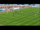 Чемпионат России 2011-12 / ФНЛ / 9 тур / Обзор матчей / Ondivision TV