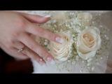 Дагестанская Свадьба. какая красивая девушка